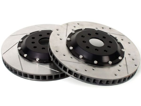 AP-6piston-scion-FR-S-subaru-BRZ-rotors