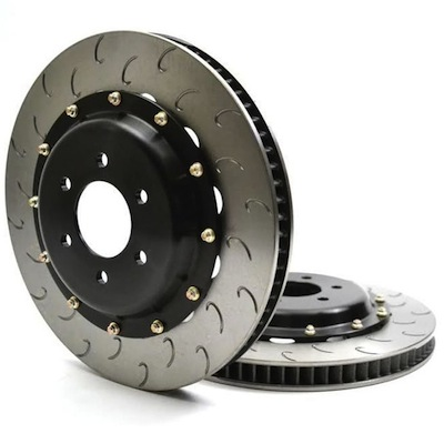 ap-racing-brake-disc-rotor