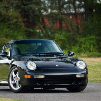 Porsche 911  993 also Porsche 1950 1970 godov moreover Cristiano Ronaldo Cars besides Cristiano Ronaldo Cars furthermore . on porsche 911 turbo s cabriolet