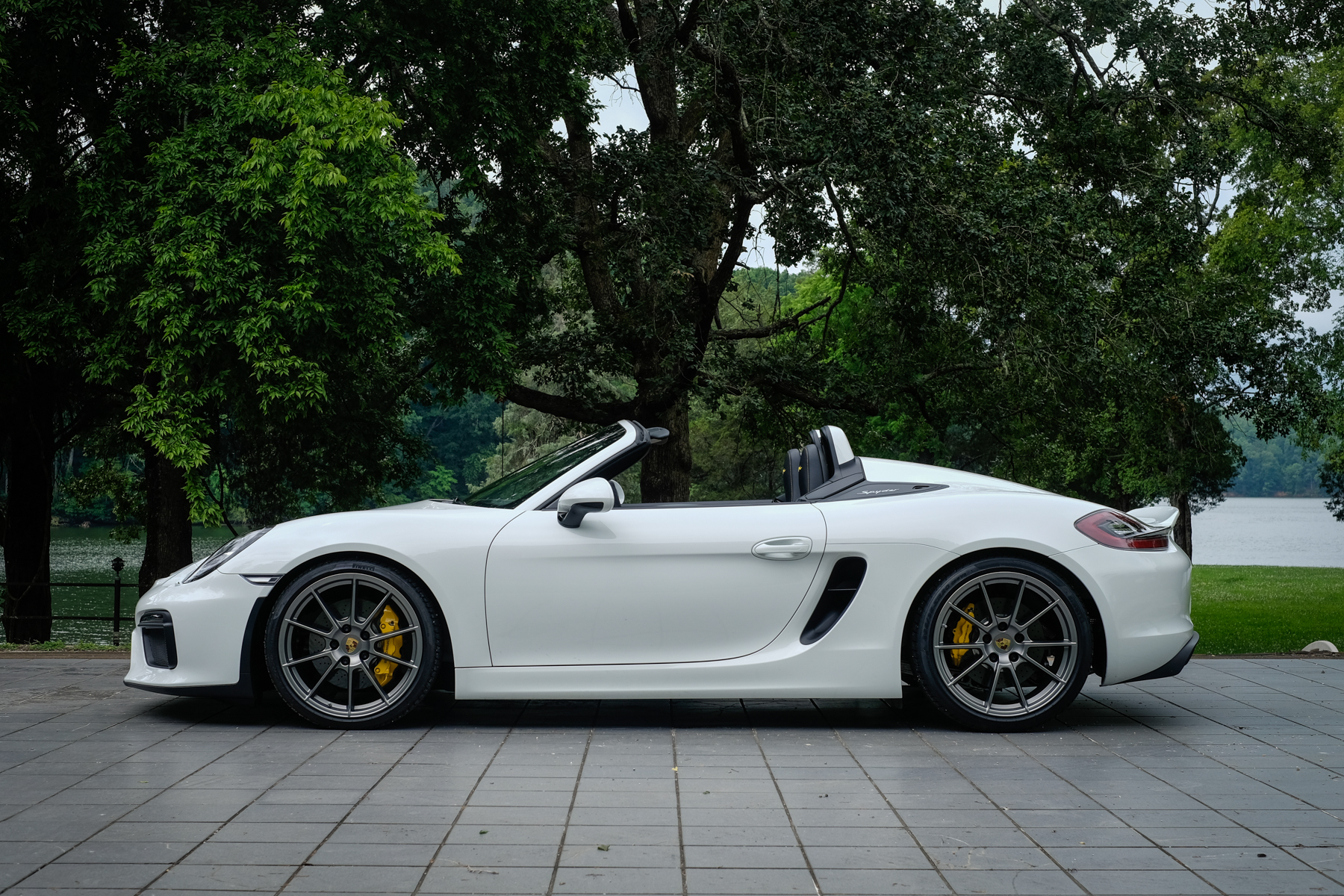 Porsche Boxster Car Covers For Sale
